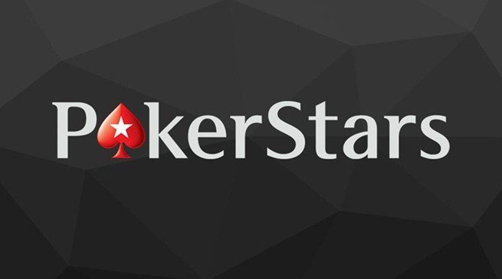 PokerStars проведет благотворительный турнир на миллион долларов с участием мировых звезд