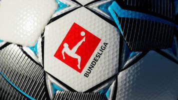Официально: чемпионат Германии возобновится с 16 мая. Стал известен календарь