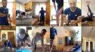 """Динамо"" (U-19) во время карантина перешло на онлайн-тренировки"