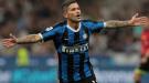 """""""Интер"""" хочет выкупить у """"Сассуоло"""" контракт Стефано Сенси"""