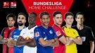 "Киберфутбол. FIFA 20. Бундеслига. Леонардо Балерди (""Боруссия"" Д) - Норди Мукьеле (""РБ Лейпциг""): прогноз на матч"