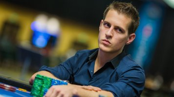 Известный покерист попытается переплюнуть звезд NBA