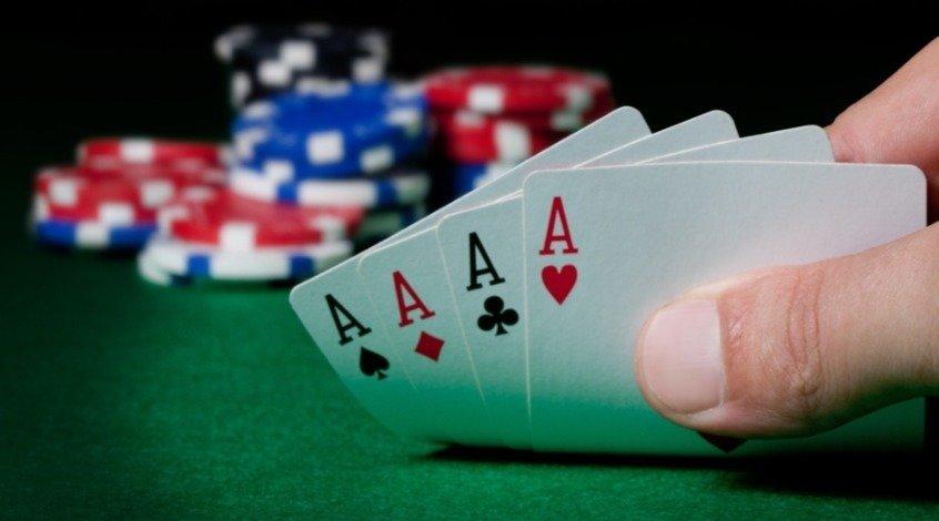 Турнирное воскресенье: первая победа Гроспелье на GGPoker и успех Джейсона Куна на Poker Masters