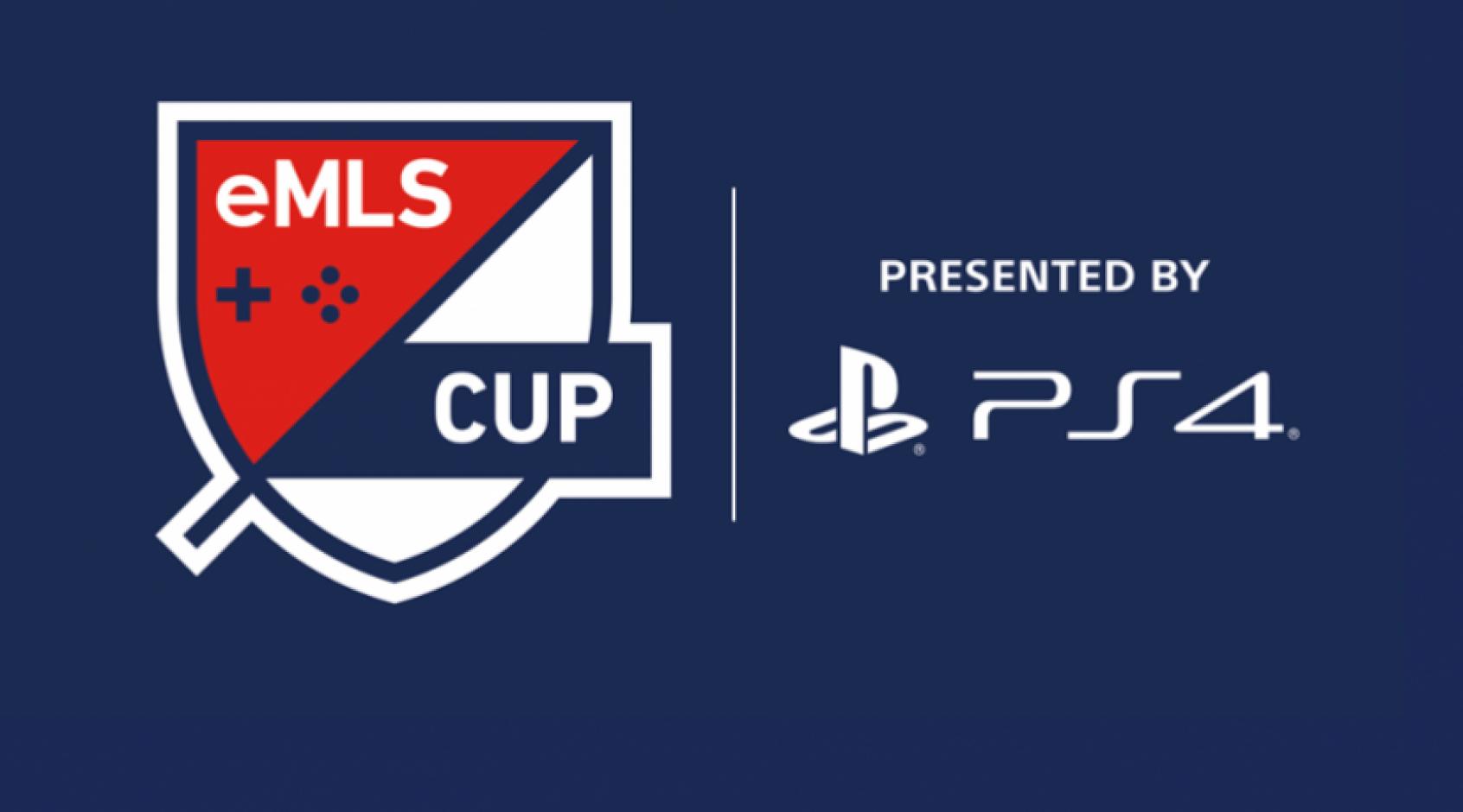 Киберфутбол. FIFA 20. #eMLS: Tournament Special. Анонс и прогноз