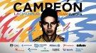 Киберфутбол. FIFA 20. #LaChamPlaySolidaria: Хамес Родригес обыграл Дибалу и стал чемпионом первой части турнира