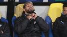 """Серхио Агуэро не сыграет в полуфинале Кубка Англии против """"Челси"""""""