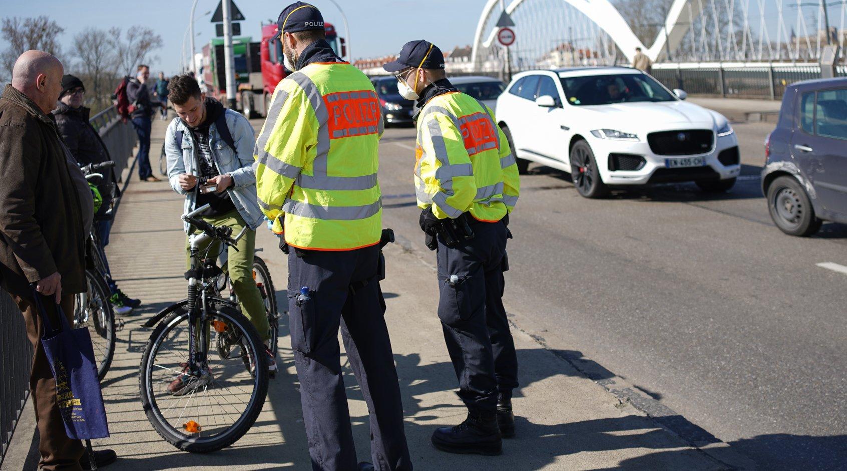 Коронавирус в Дании: мнение болельщиков о ситуации в стране (+Фото, Видео)