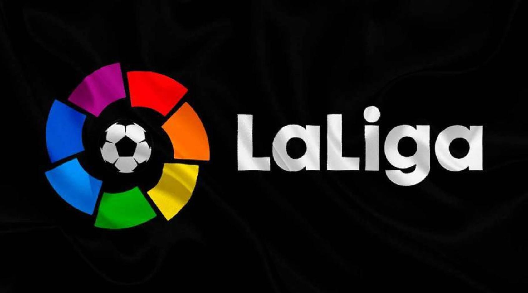 """Благодаря сделке Ла Лиги с инвестфондом """"Реал"""" и """"Барселона"""" получат более 250 млн. евро каждый"""