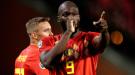 Лукаку, Тилеманс, Манданда, Кимпембе - как бы могла выглядеть сборная ДР Конго