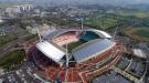 Чемпионат Кореи: что нужно знать перед стартом и как на него повлиял коронавирус (+Фото)