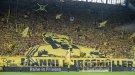 """Дортмундская """"Боруссия"""" заинтересована в трансфере юного вундеркинда из """"Брентфорда"""""""