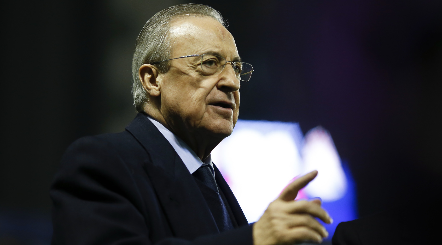 The Independent: Перес уйдет в отставку из-за оказанного на него давления