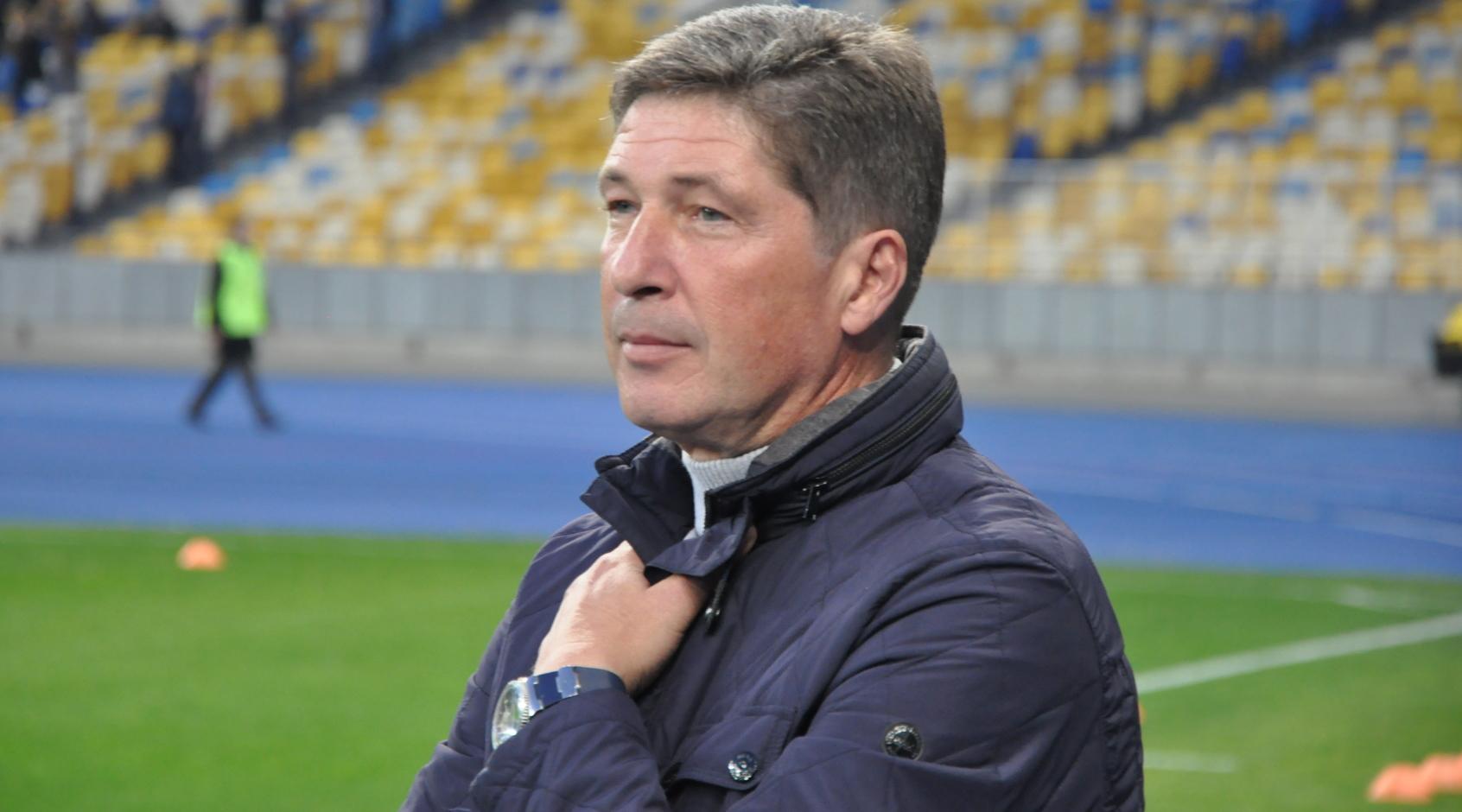 ЛНЗ — чемпіон України серед аматорів сезону-2020/2021