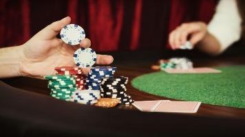 Стек в покере: что такое и как управлять