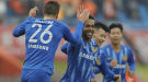 Алекс Тейшейра, Халк, Паулиньо, Оскар - EA огласила команду сезона FIFA 20 в Китае