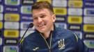 В списку гравців, викликаних до лав збірної України U-21, відбулась заміна