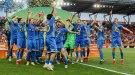 Спустя год после триумфа: как сложилась карьера игроков сборной Украины U-20, побеждавшей на ЧМ. Часть вторая
