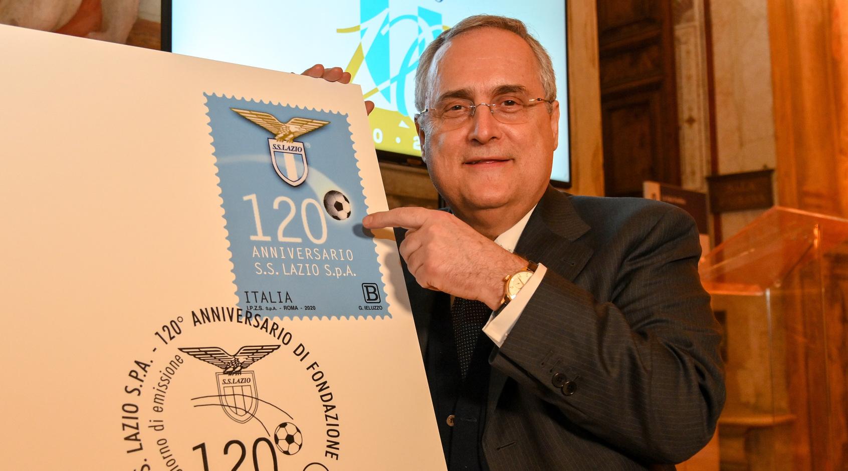 """Президенты """"Лацио"""" и """"Торино"""" предложили расширить Примаверу до 18 команд, преследуя личный интерес"""
