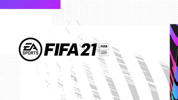 FIFA 21: тизер, первые скриншоты, новые подробности и стоимость
