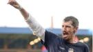В возрасте 40 лет умер экс-игрок сборной Словакии Мариан Чишовски