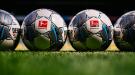"""Матч """"Бавария"""" - """"Аугсбург"""" посетят 250 болельщиков"""
