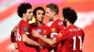 """The Times: """"Ливерпуль"""" может сыграть в Суперкубке Англии с победителем Чемпионшипа"""