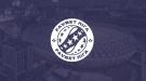 """Только """"Динамо"""" и """"Рух"""" проголосовали против завершения сезона-2020/21 в УПЛ уже 9-го мая"""