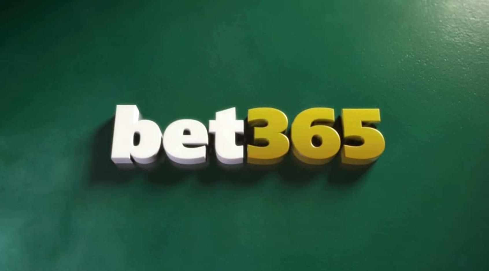 Bet365 запустила русскоязычную версию сайта