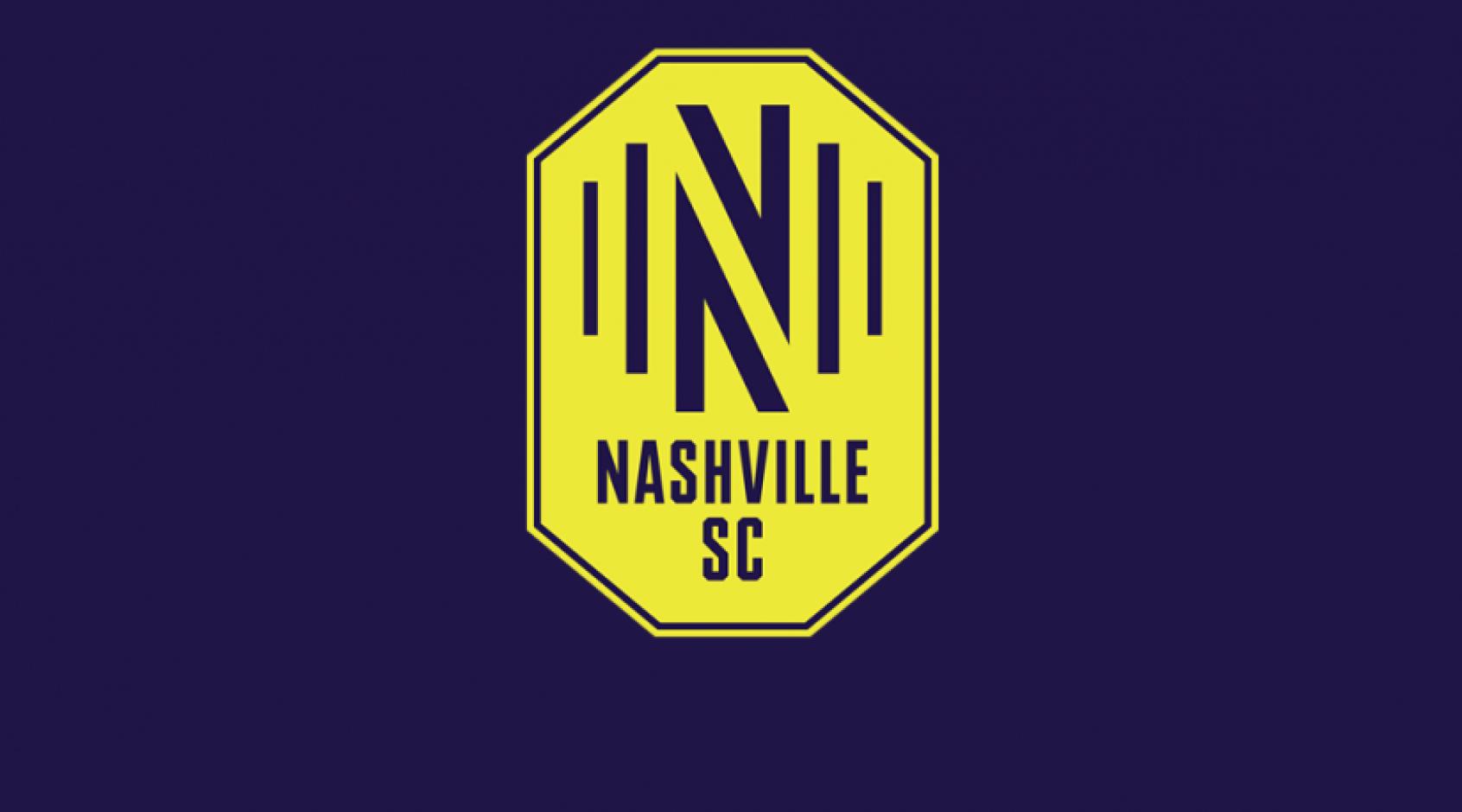 """Нэшвилл"" отказался от участия в турнире MLS is Back из-за коронавируса в команде"
