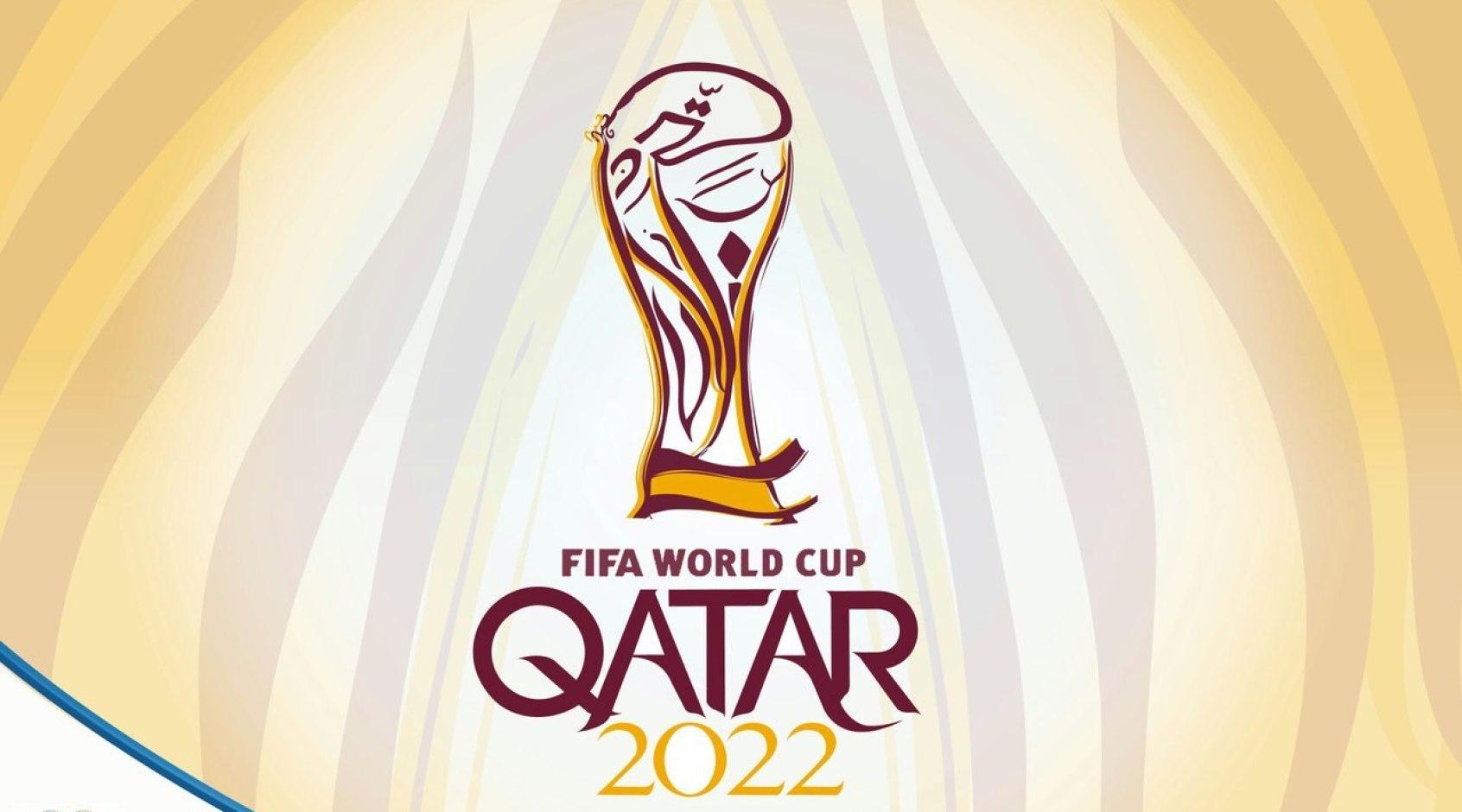 Официально: ЧМ-2022 в Катаре стартует 21 ноября
