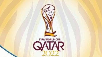 Украина на ЧМ-2022: экспресс-представление соперников в групповом этапе квалификации