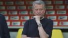 Мирон Маркевич прокомментировал возможную отставку сына