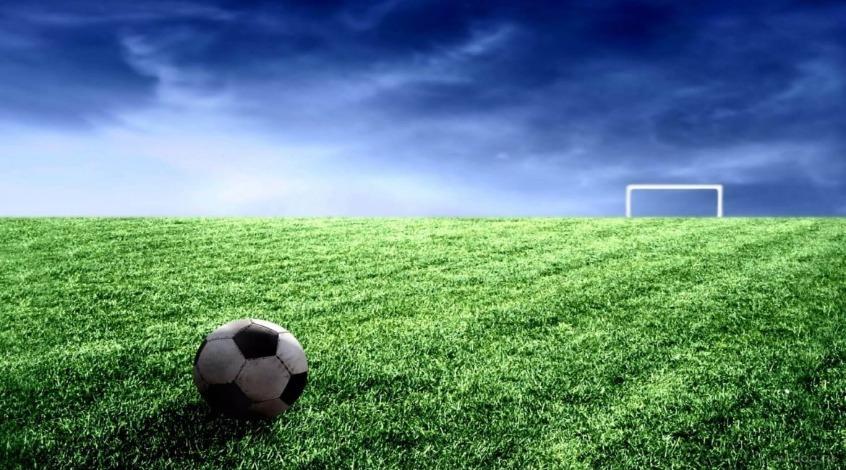 Что значит азиатский тотал в ставках на спорт