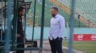 """Александр Бабич: """"По """"Александрии"""" со мной никто переговоров не вел, тем более, что в команде действующий тренер"""""""