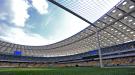 Товариський матч між збірними України та Північної Ірландії можуть перенести з Києва