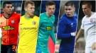 Молодые таланты УПЛ, или кто раскрылся в минувшем сезоне чемпионата Украины: часть первая