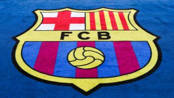 """Руководство """"Барселоны"""" провело ночное совещание на """"Камп Ноу"""""""