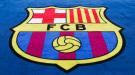 """""""Барселона"""" объяснила, почему не выходит из Суперлиги"""