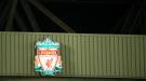 """""""Ливерпуль"""" в шестой раз отправил в аренду нападающего Олувасейи Ожо"""