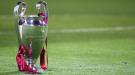 """Сначала """"Реал"""", потом - """"Манчестер Сити""""- УЕФА определился с расписанием полуфинальных матчей ЛЧ"""
