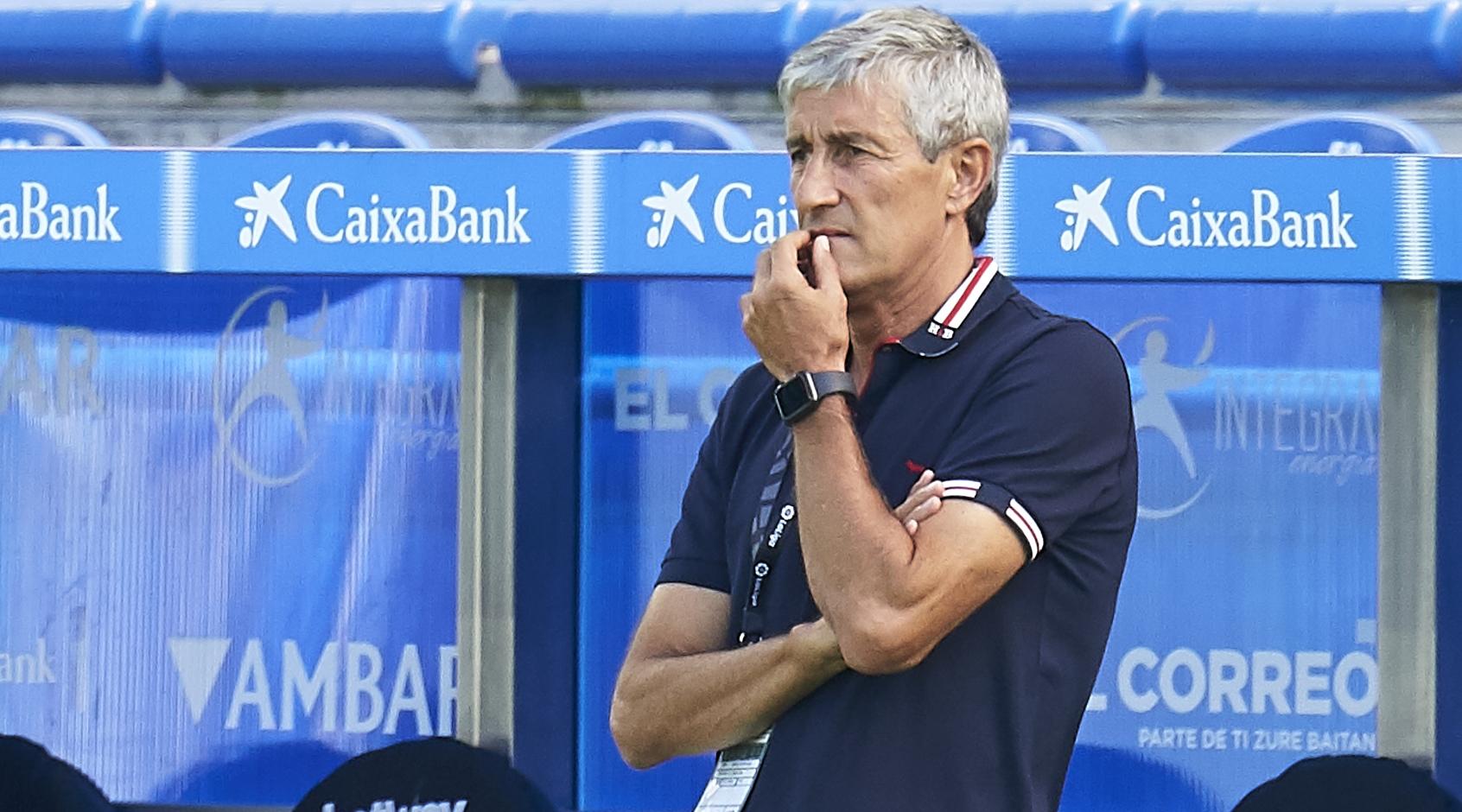 """""""Барселона"""" не хочет выплачивать Сетьену компенсацию"""