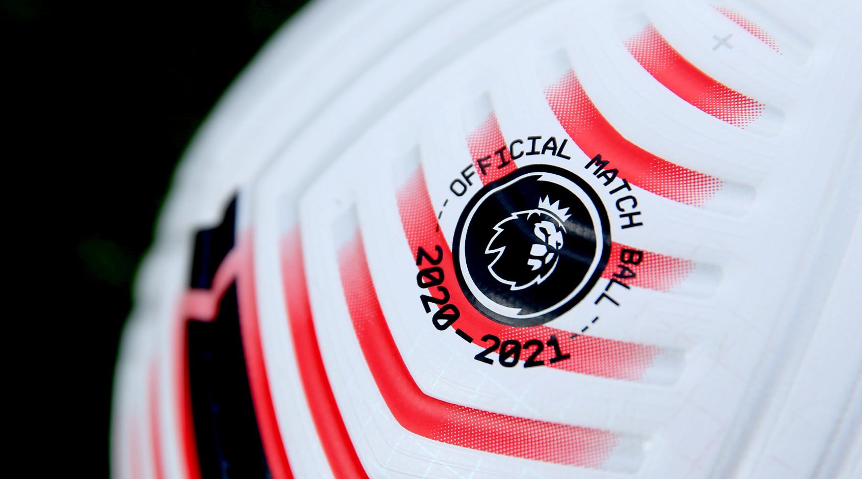Болельщиков вернут на стадионы АПЛ с 17 мая, пускать будут до 10 тысяч человек