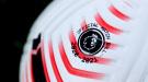 АПЛ разрабатывает новый устав, по которому будет исключено участие клубов в Суперлиге