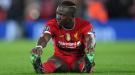 """Садио Мане отказался пожать руку Клоппу после матча с """"Манчестер Юнайтед"""", Клопп отреагировал на инцидент"""