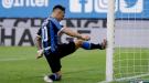 """Лаутаро Мартинес: """"В таких матчах, как с """"Реалом"""", все решают детали"""""""
