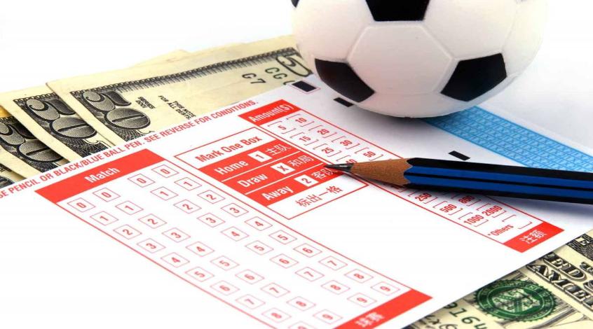 Суперэкспресс в ставках: о правилах, выигрышах и сходстве с лотереей