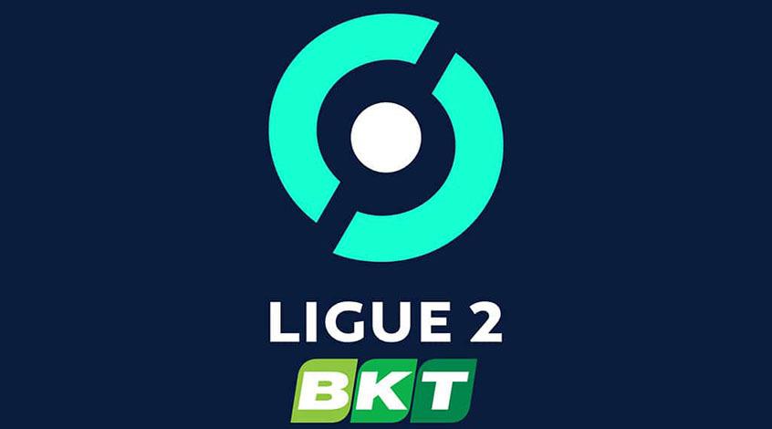 Лига 2. 21-й тур. Первая тройка идет без потерь