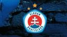 """""""Слован"""" подал апелляцию в CAS на решение УЕФА"""