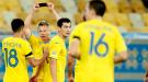 Александр Зинченко - самый молодой капитан в истории сборной Украины