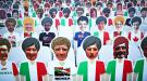Чемпионат Италии: в мае болельщики могут вернуться на стадионы